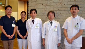 福祉 国際 病院 医療 大学